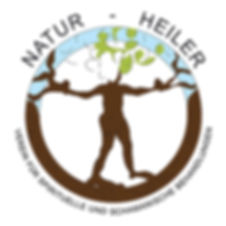 logo_naturheiler.jpg