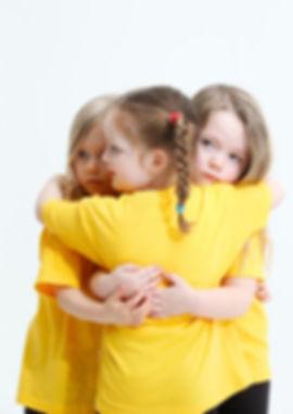 RK-Photo---Kids-hugging_edited.jpg