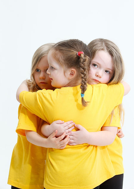 RK-Photo---Kids-hugging_edited.jpg