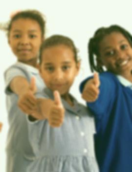 RK-Photos---Kids-in-school-uniform_edited_edited_edited_edited.jpg