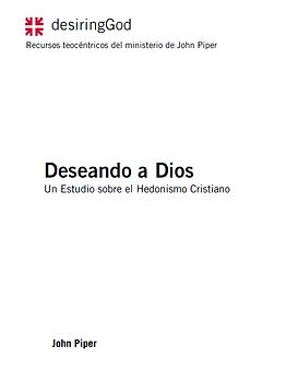 John Piper - Deseando a Dios (Portada).p
