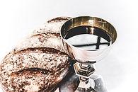 STEGE devocional - La dieta espiritual (