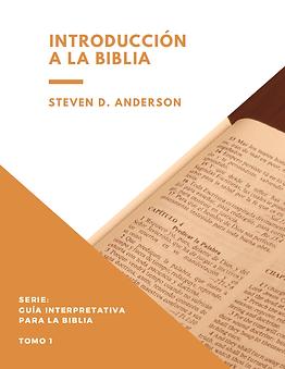 Portada-IntroducciónBiblia.png