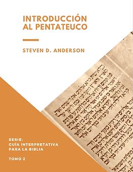 Portada_-_Introducción_al_Pentateuco.png