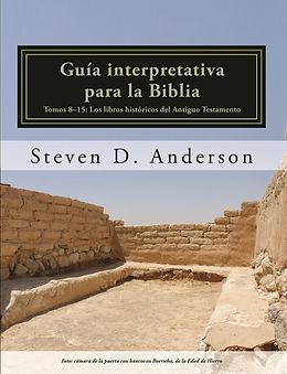 Portada-Anderson-Libros-históricos.jpg