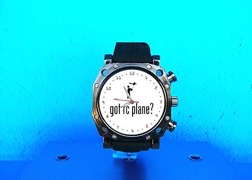 RC Plane 5556G