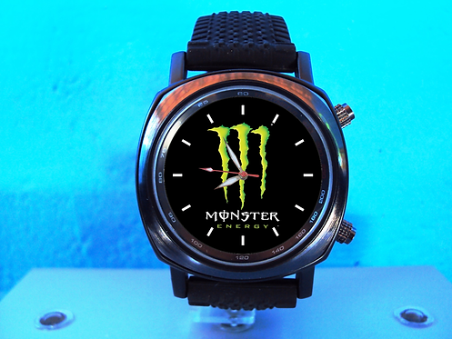 Monster Energy 5568G
