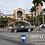 Thumbnail: Roda Pingo 5521G