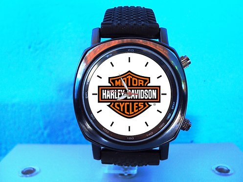 Harley 5568G