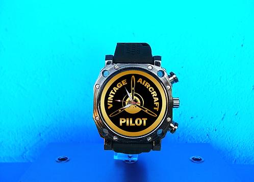 Vintage Pilot 5556G