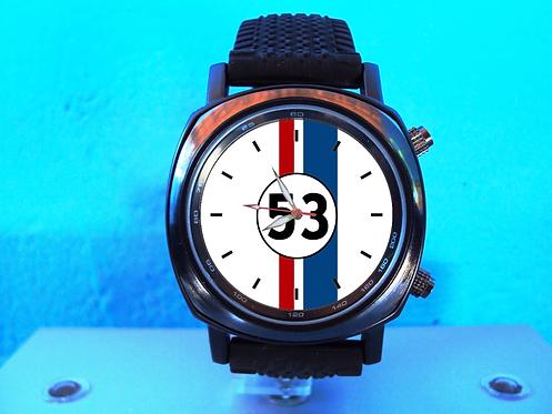 Herbie 5568G