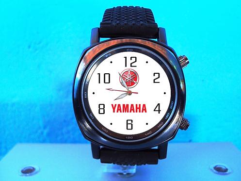 Yamaha 5568G
