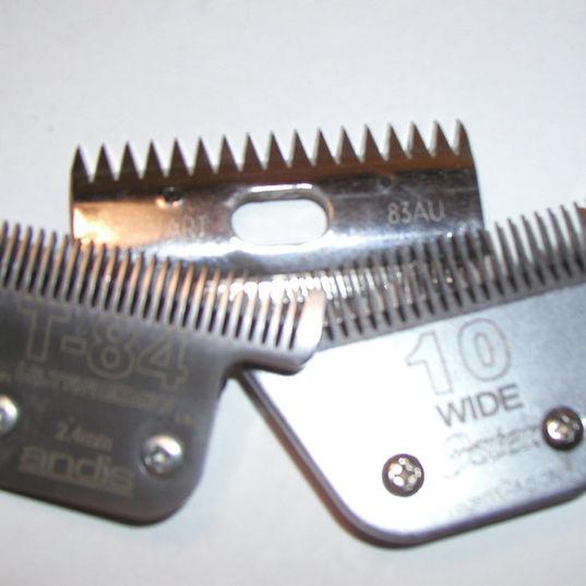 wide clipper blades.JPG