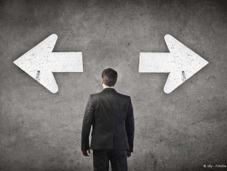 La science de la prise de décision