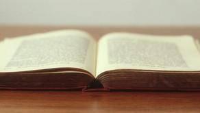 Le pouvoir surprenant de la lecture de fiction