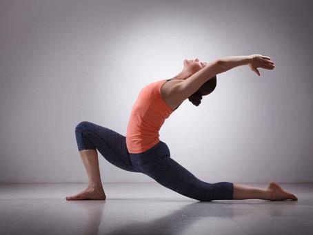 10 exercices d'étirement pour assouplir l'ensemble de son corps