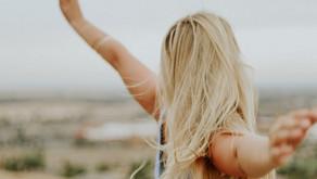 10 conseils pour une meilleure hygiène de vie