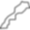 Logo Maroc.png