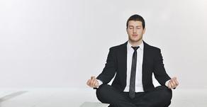 Les secrets du bien-être au travail