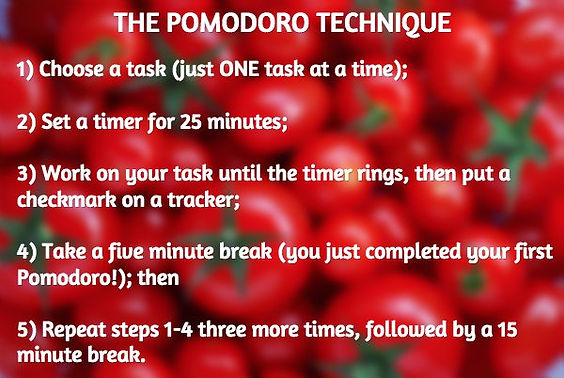 The-Pomodoro-Technique.jpg