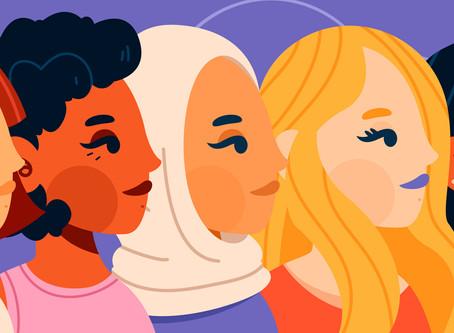 Pourquoi est-il essentiel d'avoir plus de femmes dans la Tech ?