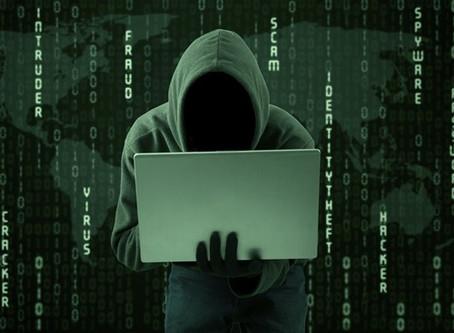 Les 7 raisons pour lesquelles vous continuez à être piraté !