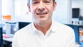 Point de situation avec notre CEO, Jean-Marc Benaily