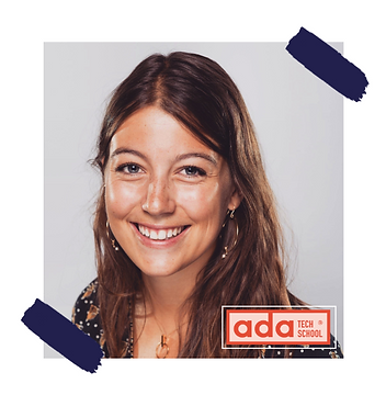 Chloé_Hermary_CEO_Ada_Tech_School.png