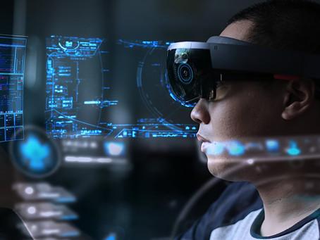 Quel avenir pour la réalité virtuelle ?