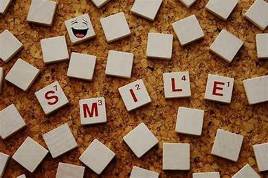 Comment penser chaque jour de manière positive