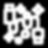 icone tech blanc.png