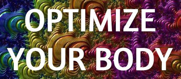 Optimize-Your-Body.jpg