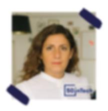 Caroline Ramade CEO 50inTech.png