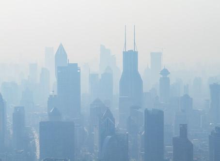 Comment lutter contre la pollution de l'air ?