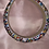 Thumbnail: Multicolor pearl headmade