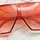 Thumbnail: Oversized Sunglasses