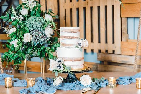 Shawna wedding cake.png