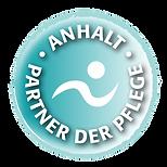 Partner_der_Pflege_Logo(1)_edited.png