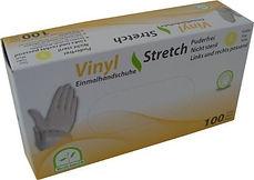 Vinyl-stretch-Handschuhe-M-26N10125-00.j