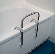 Einstieghilfe-Badewanne-1676-00.jpg