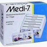 Medikamentendosierer-fuer-7-Tage-Medi-7-
