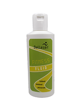 Fitnessfluid-Bellasan-200-ml-A176103-00