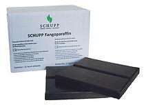 Schupp-Fangoparaffin-204100-00.jpg