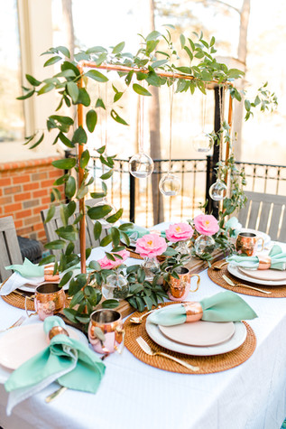 Back porch tables - kaitlyn blake.JPG