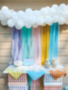 rainbow party pics.jpeg