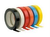 Stutzentape-verschiedene-Farben-M36-Stut