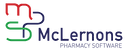 McLernon Computers Logo