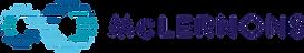 mclernons-logo-2048x360.png