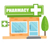 Independent Pharmacy