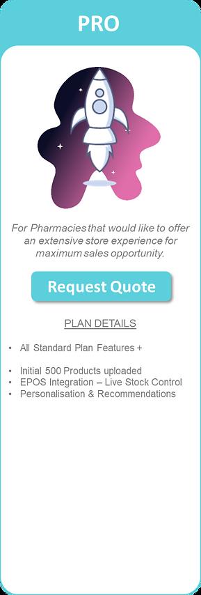 Medi Marshal Store Pro.png